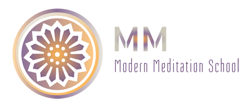 The Modern Meditation School
